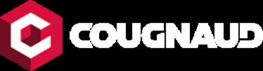 Logo Cougnaud