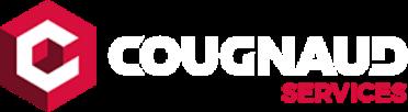 Logo Cougnaud Services