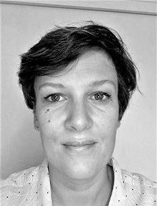 Karine COIGNARD-CHASTAGNIER Architecte