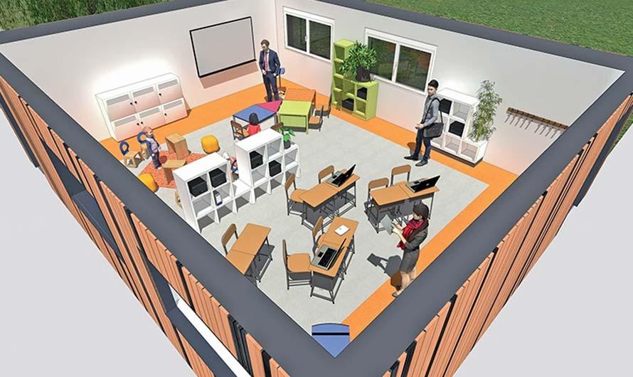 construction-salle-classe-re2020-interieur